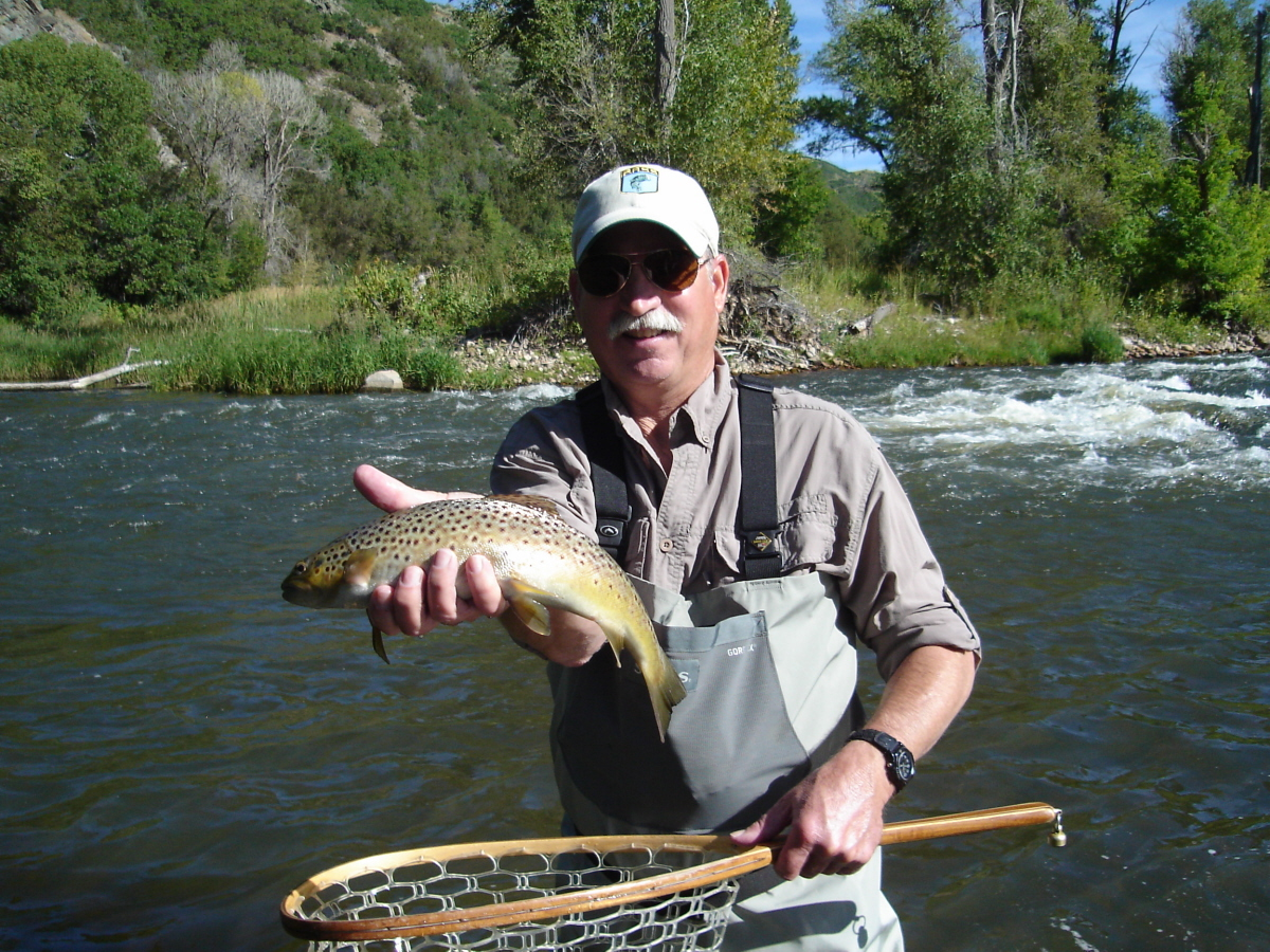 Middle provo river fly fishing middle provo river fly for Provo river fly fishing