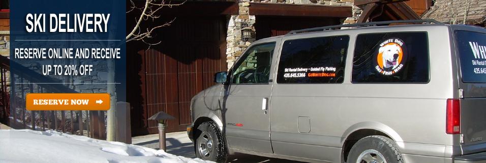 BANNER-Delivery-Van